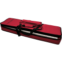 Nord Softcase 3 (Nord Lead A1)