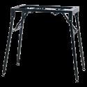 K&M 18950 Keyboardstand