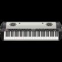 SV2S 73 Keys
