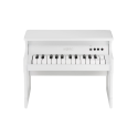 Korg Tiny Piano WH White