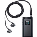 Shure KSE1500SYS-E Electrostatic Earphone System