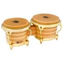 Latin Percussion LP201AX-2AW