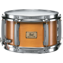 Pearl M1060 Maple Popcorn Snare