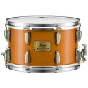 Pearl M1270 Maple Popcorn Snare