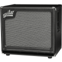 Aguilar SL115X4