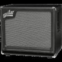 Aguilar SL115X8