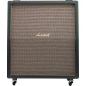 "Marshall 1960TV 4x12"" 100W Classic Tall Vintage Cabinet"
