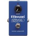 Maxon PT-999 Phase Tone