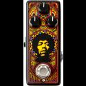 Dunlop JHW-4 Jimmi Hendrix Bog Fuzz Mini