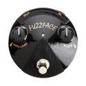 FFM4 FuzzFace Mini Joe Bonamassa