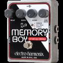 Memory Boy EHX