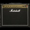 Marshall DSL40 Combo