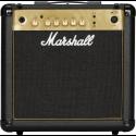 Marhall MG15G