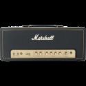 Marshall Origin50H