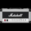 Marshall 2525H