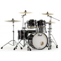 Pearl MRV904XEP/C359 Masters Maple Reserve 4-Piece Shell Kit Twilight Burst