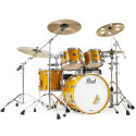Pearl Masters Maple Reserve Classic Light Amber