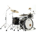 Pearl MRV923XSP/C359 Masters Maple Reserve 3-Piece Shell Kit Twilight Burst