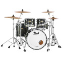 Pearl MRV924XEP/C359 Masters Maple Reserve 4-Piece Shell Kit Twilight Burst