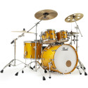 Pearl Masters Maple Reserve Light Amber