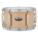 "Pearl MUS1270M/C224 Modern Utility Snare Drum 12""x 7"" Matte Natural"