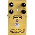 M77 Overdrive