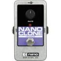 Nano Clone Chorus