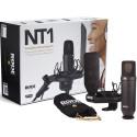 NT1 Kit