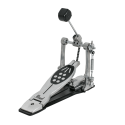 Pearl P-920 PowerShifter Single Pedal