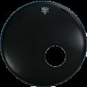 """Powerstroke 3 Ebony Bass 20"""" + Fixed Dynamo (P3-1020-ES-DM)"""