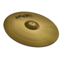 Paiste 101 Brass Series Ride 20""