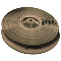 Paiste PST5 Series Medium Hats 14""