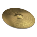 "Paiste Signature 16"" Power Crash"