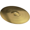 "Paiste Signature 14"" full crash"