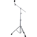 BC-830 Cymbal Boomstand