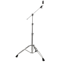 BC-930 Cymbal Boomstand