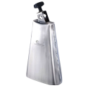 Pearl BCM-7NY New Yorker Mambo Cowbell