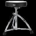 Pearl D-730S Drumstoel