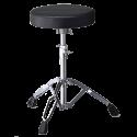 Pearl D-790 Drumstoel
