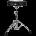 D-930 Drumstoel