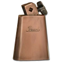 HH-2 ClaBELL Foot Clave Cowbell