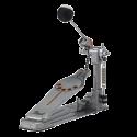Pearl P-930 Demonator Pedal