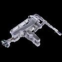 Pearl PPS-37 Multiklem