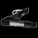 Pearl PTC-10 Triangle Clip