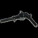 Pearl TH-88S/B Black