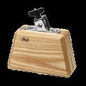 Pearl PAB-50 Ash Tone Block (Medium)