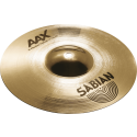 AAX Series X-Plosion Splash 11""