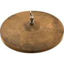 Sabian AA Series Apollo Hats 14""