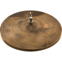 Sabian AA Series Apollo Hats 16""