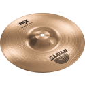 Sabian B8X Series Splash 10""